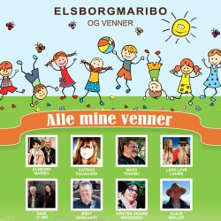ElsborgMaribo | Gateway Music